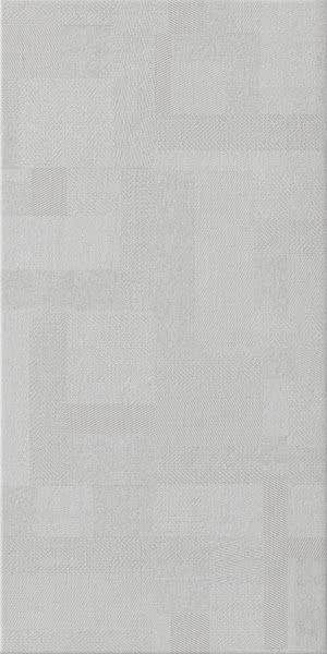Sintesi Ceramica Digital Tweed PF00009523_DigitalTweed3060IvoryRet , Fabric (wallpaper) effect effect, Bathroom, Public spaces, Glazed porcelain stoneware, wall & floor, Matte surface, Rectified edge, Shade variation V2