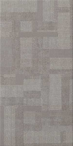 Sintesi Ceramica Digital Tweed PF00009526_DigitalTweed3060WalnutRet , Fabric (wallpaper) effect effect, Bathroom, Public spaces, Glazed porcelain stoneware, wall & floor, Matte surface, Rectified edge, Shade variation V2