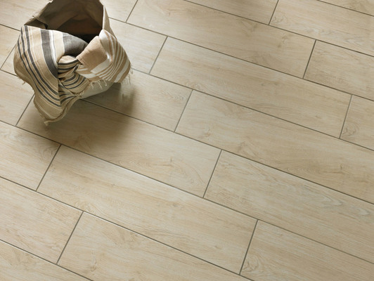 Piastrelle in gres porcellanato essenze di sintesi tile expert