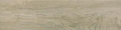 Sintesi Ceramica Essenze PF00006397_Essenze2080Oliva , Wood effect effect, Kitchen, Public spaces, Glazed porcelain stoneware, wall & floor, Matte surface, Slip-resistance R11, non-rectified edge, Rectified edge, Shade variation V2