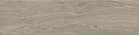 Sintesi Ceramica Essenze PF00006398_Essenze2080Tortora , Wood effect effect, Kitchen, Public spaces, Glazed porcelain stoneware, wall & floor, Matte surface, Slip-resistance R11, non-rectified edge, Rectified edge, Shade variation V2