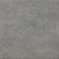 Evoque de sintesi tile expert fournisseur de carrelage for Fournisseur carrelage france