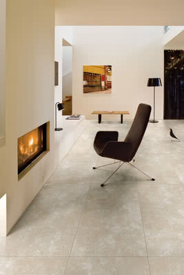Ceramic And Porcelain Tiles By Sintesi Ceramica Tile