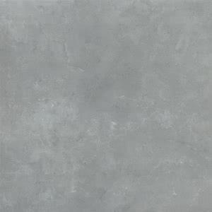 Sintesi Ceramica Livingstone PF00010069_Livingstone600SmokeRet , Bathroom, Living room, Stone effect effect, Glazed porcelain stoneware, wall & floor, Matte surface, Slip-resistance R11, Rectified edge, Shade variation V2