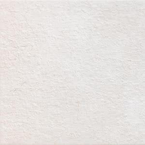 Sintesi Ceramica Livingstone PF00010076_Livingstone600IvoryBucRet , Bathroom, Living room, Stone effect effect, Glazed porcelain stoneware, wall & floor, Matte surface, Slip-resistance R11, Rectified edge, Shade variation V2