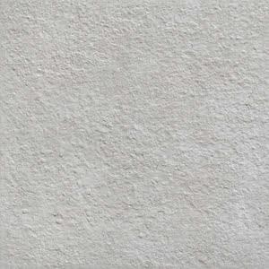 Sintesi Ceramica Livingstone PF00010077_Livingstone600SilverBucRet , Bathroom, Living room, Stone effect effect, Glazed porcelain stoneware, wall & floor, Matte surface, Slip-resistance R11, Rectified edge, Shade variation V2