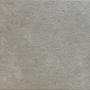 Sintesi Ceramica Livingstone PF00010079_Livingstone600SmokeBucRet , Bathroom, Living room, Stone effect effect, Glazed porcelain stoneware, wall & floor, Matte surface, Slip-resistance R11, Rectified edge, Shade variation V2