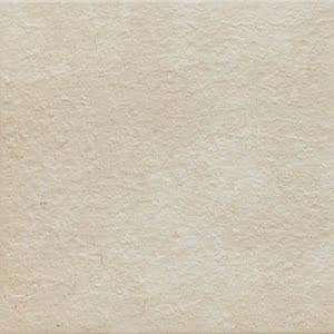 Sintesi Ceramica Livingstone PF00010081_Livingstone600BeigeBucRet , Bathroom, Living room, Stone effect effect, Glazed porcelain stoneware, wall & floor, Matte surface, Slip-resistance R11, Rectified edge, Shade variation V2