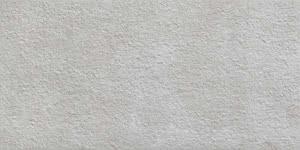 Sintesi Ceramica Livingstone PF00010084_Livingstone3060SilverBucRet , Bathroom, Living room, Stone effect effect, Glazed porcelain stoneware, wall & floor, Matte surface, Slip-resistance R11, Rectified edge, Shade variation V2