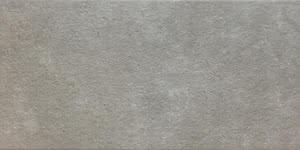 Sintesi Ceramica Livingstone PF00010085_Livingstone3060SmokeBucRet , Bathroom, Living room, Stone effect effect, Glazed porcelain stoneware, wall & floor, Matte surface, Slip-resistance R11, Rectified edge, Shade variation V2