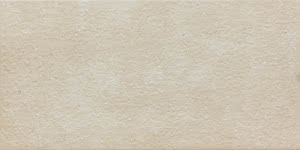Sintesi Ceramica Livingstone PF00010086_Livingstone3060BeigeBucRet , Bathroom, Living room, Stone effect effect, Glazed porcelain stoneware, wall & floor, Matte surface, Slip-resistance R11, Rectified edge, Shade variation V2