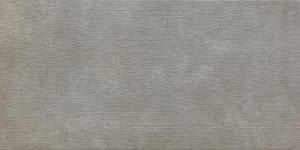 Sintesi Ceramica Livingstone PF00010101_Livingst3060SmokRigaDecRt , Bathroom, Living room, Stone effect effect, Glazed porcelain stoneware, wall & floor, Matte surface, Slip-resistance R11, Rectified edge, Shade variation V2
