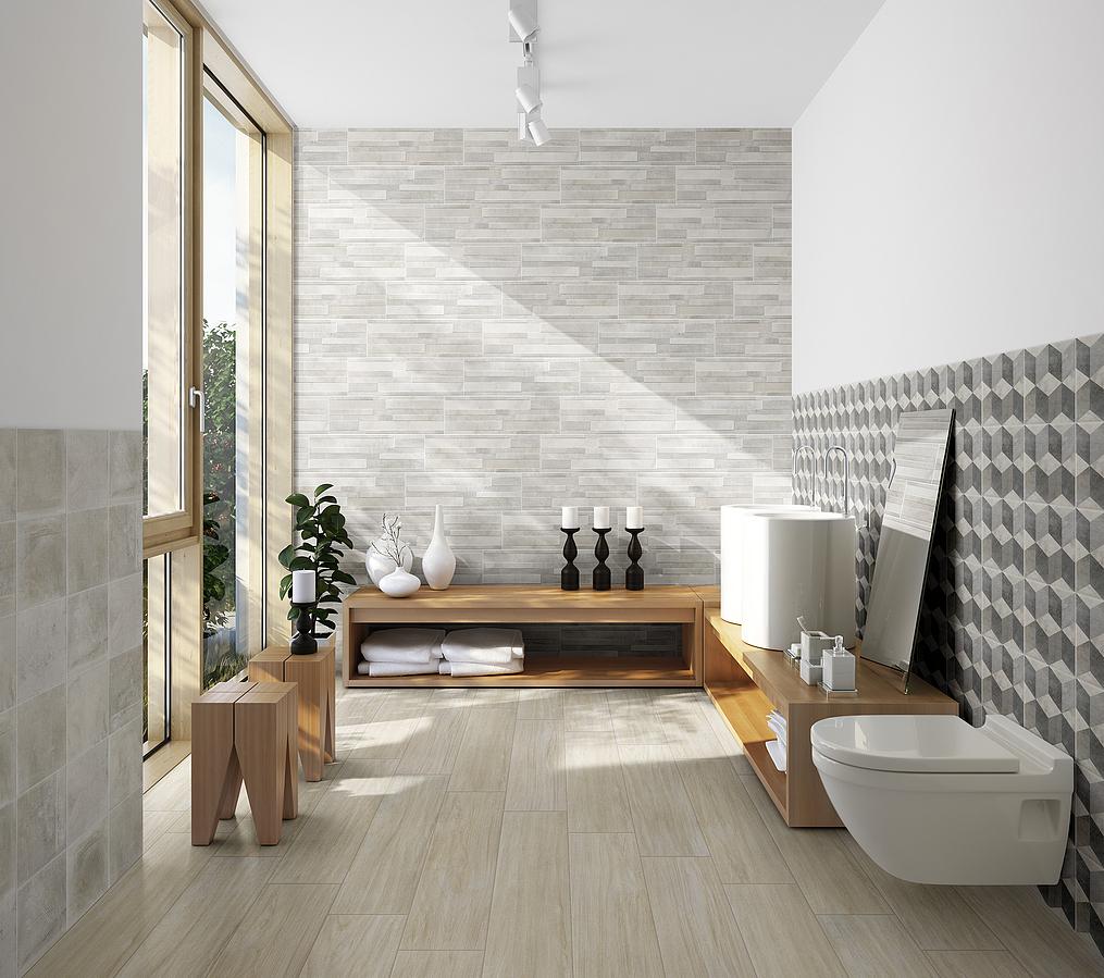pf00008731 atelier300grigiodec atelier de sintesi tile expert fournisseur de carrelage italien. Black Bedroom Furniture Sets. Home Design Ideas
