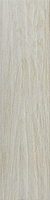 Sintesi Ceramica Melodie PF00009475_MELODIE 2080 BIANCO , Wood effect effect, Bedroom, Bathroom, Living room, Glazed porcelain stoneware, wall & floor, Matte surface, non-rectified edge, Rectified edge, Shade variation V2