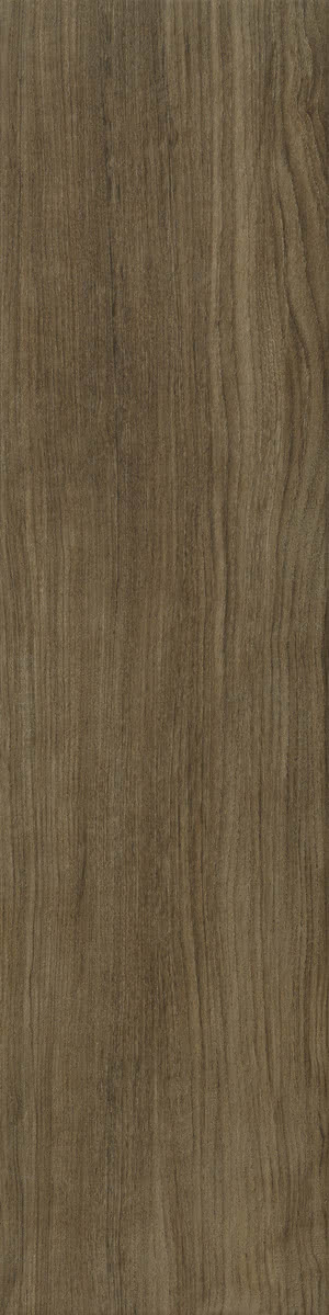 Sintesi Ceramica Melodie PF00009477_MELODIE 2080 NOCE , Wood effect effect, Bedroom, Bathroom, Living room, Glazed porcelain stoneware, wall & floor, Matte surface, non-rectified edge, Rectified edge, Shade variation V2