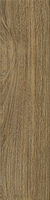 Sintesi Ceramica Melodie PF00009483_MELODIE 2080 ROVERE RET , Wood effect effect, Bedroom, Bathroom, Living room, Glazed porcelain stoneware, wall & floor, Matte surface, non-rectified edge, Rectified edge, Shade variation V2