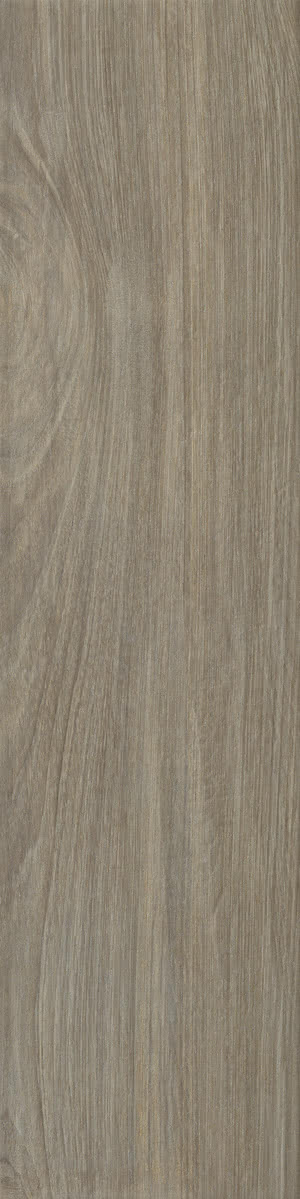 Sintesi Ceramica Melodie PF00009484_MELODIE 2080 TORTORA RET , Wood effect effect, Bedroom, Bathroom, Living room, Glazed porcelain stoneware, wall & floor, Matte surface, non-rectified edge, Rectified edge, Shade variation V2