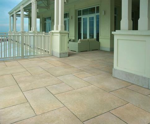 sintesi ceramica tile expert distributor of italian tiles