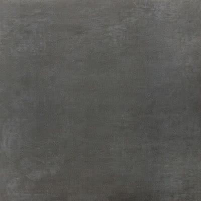 Portland de sintesi tile expert fournisseur de for Fournisseur carrelage france