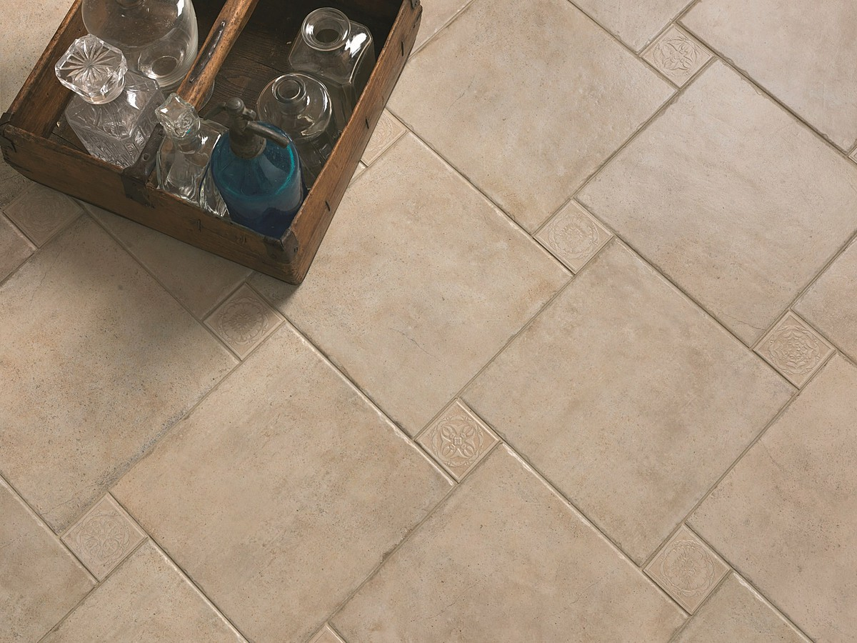 Umbria by sintesi tile distributor of italian tiles dailygadgetfo Choice Image