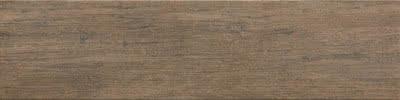 Sintesi Ceramica Val Gardena PF00006853_ValGardena2080Brown , Living room, Wood effect effect, Glazed porcelain stoneware, wall & floor, Matte surface, Slip-resistance R11, non-rectified edge, Rectified edge, Shade variation V2