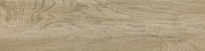 Sintesi Ceramica Val Gardena PF00006856_ValGardena2080Olive , Living room, Wood effect effect, Glazed porcelain stoneware, wall & floor, Matte surface, Slip-resistance R11, non-rectified edge, Rectified edge, Shade variation V2
