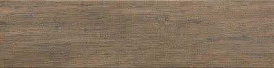 Sintesi Ceramica Val Gardena PF00006857_ValGardena2080BrownRet , Living room, Wood effect effect, Glazed porcelain stoneware, wall & floor, Matte surface, Slip-resistance R11, non-rectified edge, Rectified edge, Shade variation V2