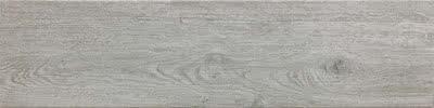 Sintesi Ceramica Val Gardena PF00007491_ValGardena2080GreyAntislip , Living room, Wood effect effect, Glazed porcelain stoneware, wall & floor, Matte surface, Slip-resistance R11, non-rectified edge, Rectified edge, Shade variation V2