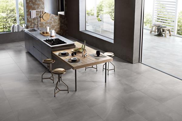 Ceramic Tiles By Ceramiche Supergres Tile Expert Distributor Of