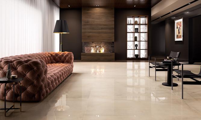 carrelage c ramique et gr s c rame all over de supergres tile expert fournisseur de carrelage. Black Bedroom Furniture Sets. Home Design Ideas