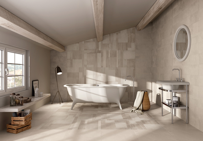 Tile Supergres Carnaby