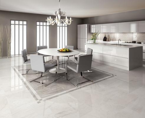 gotha porcelain tiles by supergres tile expert. Black Bedroom Furniture Sets. Home Design Ideas