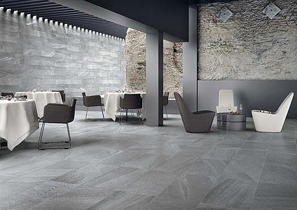 Lake stone by supergres tile expert distributor of for Ceramiche supergres lake stone