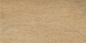 Ceramiche Supergres You AL3Y_Aloe30X60 , Outdoors, Living room, Public spaces, Stone effect effect, Unglazed porcelain stoneware, wall & floor, Slip-resistance R11, non-rectified edge