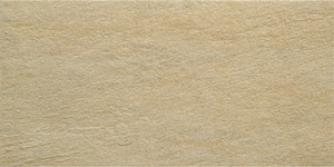 Ceramiche Supergres You LT3Y_Lotus30X60 , Outdoors, Living room, Public spaces, Stone effect effect, Unglazed porcelain stoneware, wall & floor, Slip-resistance R11, non-rectified edge