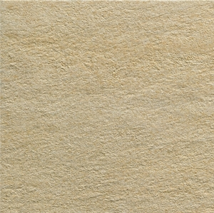 Ceramiche Supergres You Y15L_Lotus15X15 , Outdoors, Living room, Public spaces, Stone effect effect, Unglazed porcelain stoneware, wall & floor, Slip-resistance R11, non-rectified edge