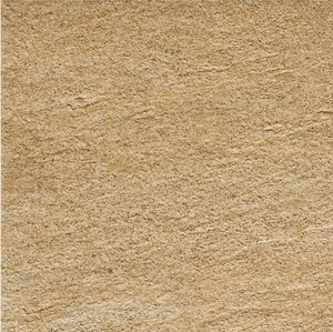 Ceramiche Supergres You YA15_Aloe15X15 , Outdoors, Living room, Public spaces, Stone effect effect, Unglazed porcelain stoneware, wall & floor, Slip-resistance R11, non-rectified edge
