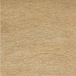 Ceramiche Supergres You YAL3_Aloe30X30 , Outdoors, Living room, Public spaces, Stone effect effect, Unglazed porcelain stoneware, wall & floor, Slip-resistance R11, non-rectified edge