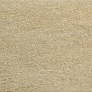 Ceramiche Supergres You YLT3_Lotus30X30 , Outdoors, Living room, Public spaces, Stone effect effect, Unglazed porcelain stoneware, wall & floor, Slip-resistance R11, non-rectified edge