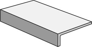 Ceramiche Supergres You YTTE_TobaccoTerm.LTd300X165x38 , Outdoors, Living room, Public spaces, Stone effect effect, Unglazed porcelain stoneware, wall & floor, Slip-resistance R11, non-rectified edge