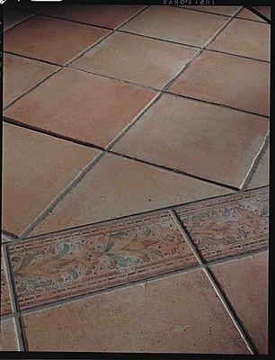 Antica Umbria Porcelain Tiles By Tagina Tile Expert