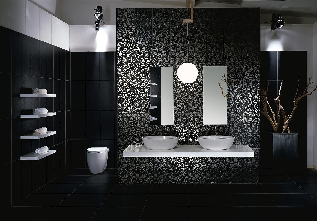 carrelage c ramique et gr s c rame fleur deco de tagina tile expert fournisseur de carrelage. Black Bedroom Furniture Sets. Home Design Ideas