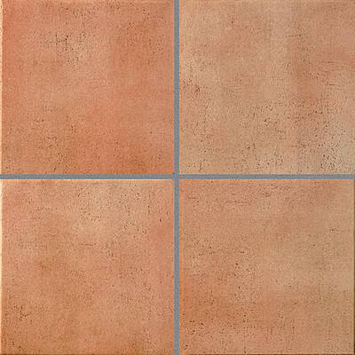 Terre cotte dell 39 umbria by tagina tile expert for Carrelage terre cuite provence