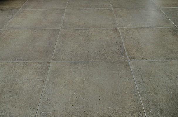 Tonestone di tagina tile expert rivenditore di - Piastrelle fuori produzione ...