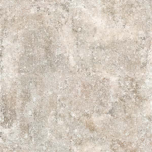 Great 1 Ceramic Tile Thin 12X12 Acoustic Ceiling Tiles Rectangular 1X1 Ceiling Tiles 2 X 12 Subway Tile Young 4X4 Travertine Tile Backsplash DarkAcoustical Ceiling Tile Umbria Antica Compact By Tagina \u2022 Tile.Expert \u2013 Distributor Of ..
