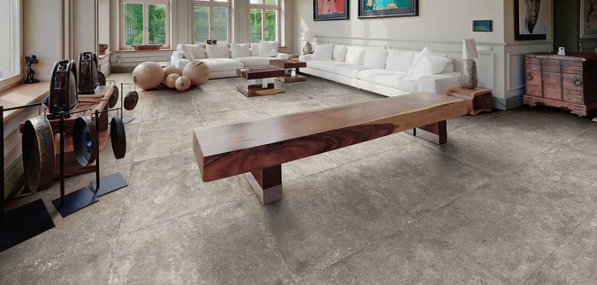 umbria antica von tagina tile expert fliesenversand. Black Bedroom Furniture Sets. Home Design Ideas