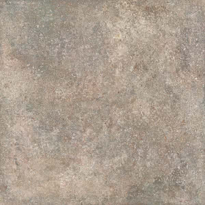 Great 1 Ceramic Tile Small 12X12 Acoustic Ceiling Tiles Clean 1X1 Ceiling Tiles 2 X 12 Subway Tile Youthful 4X4 Travertine Tile Backsplash BrightAcoustical Ceiling Tile Umbria Antica By Tagina \u2022 Tile.Expert \u2013 Distributor Of Italian And ..
