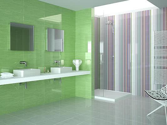 Bouquet de tau tile expert fournisseur de carrelage en for Tau ceramica meuble salle de bain