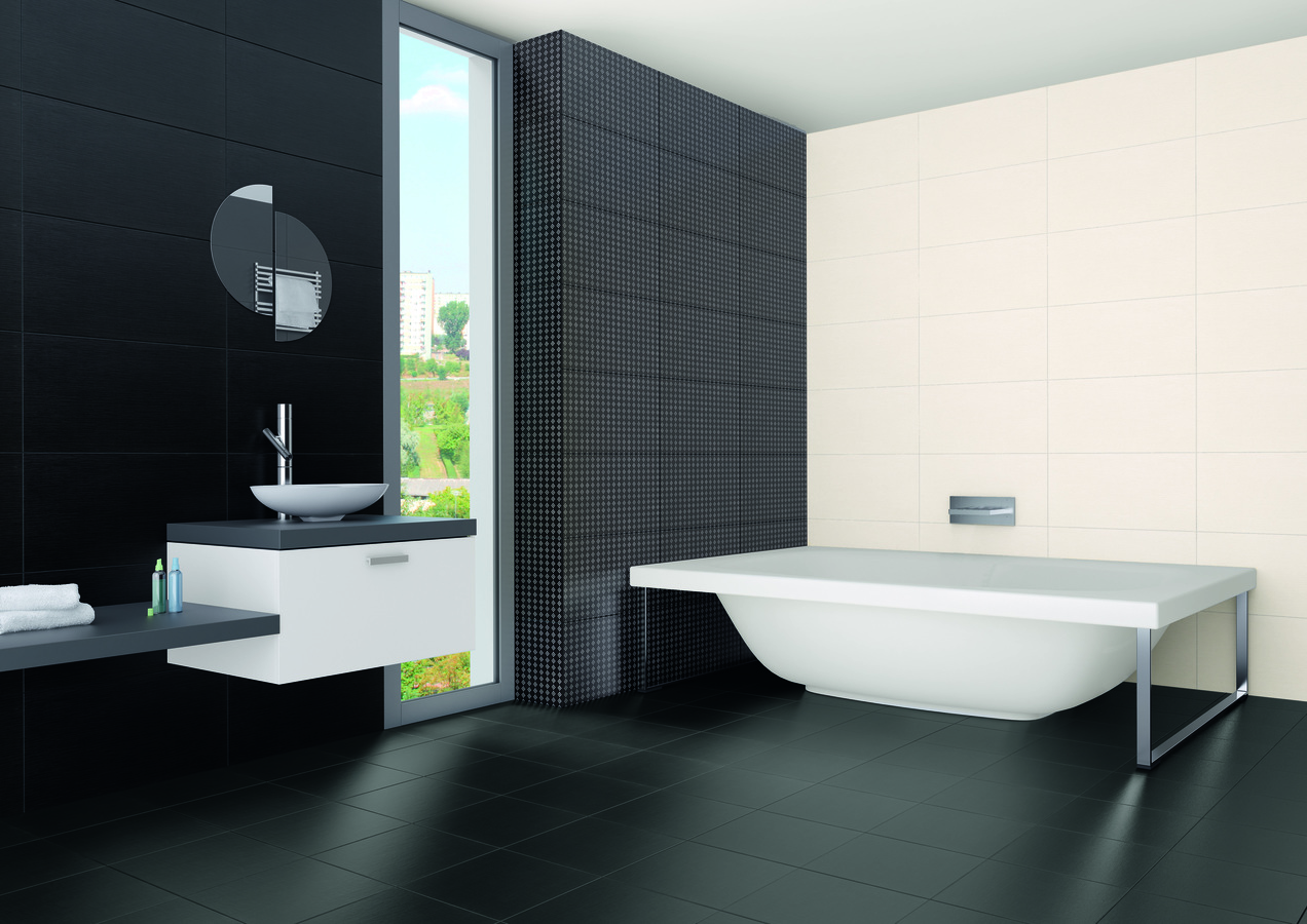 hebra de tau tile expert fournisseur de carrelage espagnol. Black Bedroom Furniture Sets. Home Design Ideas