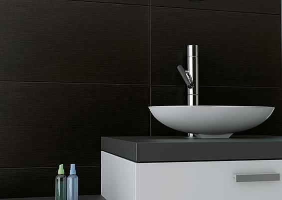 hebra von tau tile expert versand der spanischen fliesen. Black Bedroom Furniture Sets. Home Design Ideas